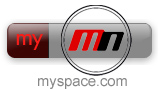 myspace/musicnetworkitaly